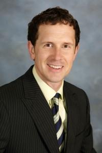 Scott Adan, Ph.D., S.E. SECB