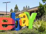eBay Whitman Campus BORP, San Jose, California