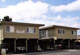 9825 Maccarthur Blvd, Oakland, California